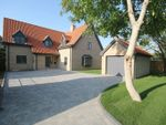 Thumbnail to rent in Ely Road, Littleport, Ely