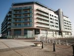 Thumbnail for sale in Castle Quay, St Helier