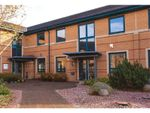 Thumbnail to rent in 2675 Kings Court, Birmingham Business Park, Solihull Parkway, Solihull, West Midlands, UK