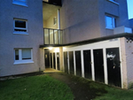 Thumbnail to rent in Winning Quadrant, Wishaw, 7Ts