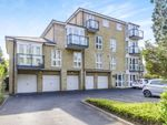 Thumbnail to rent in Northlands Road, Banister Park, Southampton