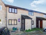 Thumbnail for sale in Sioux Close, Colchester