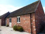 Property history Buryhill Farm, Braydon, Swindon SN5
