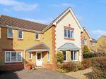 Thumbnail to rent in Bramble Drive, Westbury
