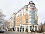 Thumbnail to rent in Regents Plaza Apartments, Greville Road, London
