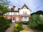 Thumbnail for sale in Toller Road, Leicester