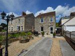 Thumbnail for sale in Belle Vue, Midsomer Norton, Radstock