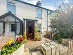 Thumbnail for sale in Exning Road, Newmarket