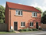 """Thumbnail to rent in """"The Harcourt"""" at Dunlin Drive, Scunthorpe"""