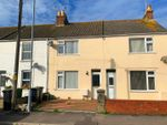 Thumbnail for sale in Marsh Road, Weymouth