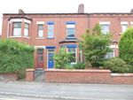 Thumbnail for sale in Pole Lane, Failsworth, Manchester, Greater Manchester