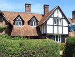 Thumbnail to rent in The Lee, Great Missenden