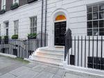 Thumbnail for sale in Fitzhardinge Street, Westminster, London