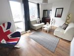 Thumbnail to rent in Charmian House, Crondall Street, London