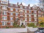 Thumbnail to rent in Ornan Road, London