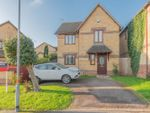 Thumbnail for sale in Thompson Way, Kettering