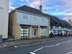 Thumbnail to rent in High Street, Prestbury, Cheltenham
