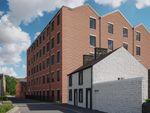 Thumbnail to rent in Chapel Lane, Galgate, Lancaster