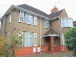 Thumbnail for sale in Billing Road, Abington, Northampton