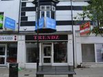 Thumbnail to rent in Commercial Street, Aberdare, Rhondda Cynon Taff