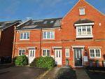 Thumbnail to rent in Derisley Close, Byfleet, West Byfleet