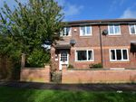 Thumbnail to rent in Bradfield Close, Bridgwater