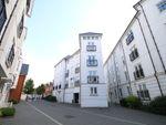 Thumbnail to rent in Old Watling Street, Canterbury, Kent