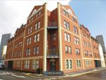 Thumbnail to rent in Harding Street, Swindon