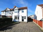 Thumbnail for sale in Little Acton Drive, Wrexham
