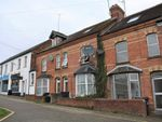 Thumbnail to rent in Vincent Street, Yeovil