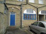 Thumbnail to rent in Salem Street, Bradford