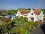 Thumbnail for sale in Hillhead, Brixham, Devon