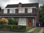 Thumbnail to rent in Trossachs Drive, Dunmurry, Belfast
