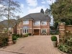 Thumbnail for sale in Saddlers Close, Arkley, Barnet