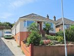 Thumbnail for sale in Stanborough Road, Plymstock, Plymouth, Devon