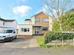Thumbnail for sale in Cavie Road, Braunton