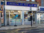 Thumbnail for sale in Leeming Street, Mansfield