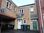 Thumbnail for sale in Cobb Close, Coventry