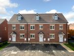 Thumbnail to rent in Lactans Edge, Leighton Buzzard