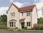 """Thumbnail to rent in """"Mitford"""" at Loxley Road, Wellesbourne, Warwick"""