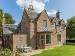 Thumbnail for sale in Boghall House, Springfield Grange, Linlithgow