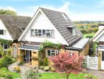 Thumbnail to rent in Farm End, Northwood, Middlesex
