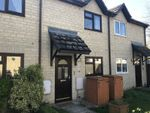Thumbnail to rent in Broadway Close, Kempsford, Fairford