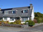 Thumbnail to rent in Glanerch, Abererch, Pwllheli