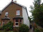 Thumbnail to rent in Egmont Road, Tolworth, Surbiton