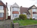 Thumbnail for sale in Stechford Lane, Ward End, Birmingham