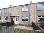 Thumbnail for sale in Connolly Terrace, Blackhall Mill, Newcastle Upon Tyne