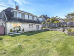 Thumbnail for sale in Belfield Close, Weymouth, Dorset