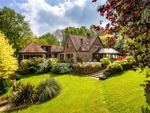 Thumbnail for sale in Woodside, Chilworth, Southampton