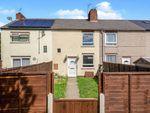 Thumbnail to rent in Market Street, Ironville, Nottingham